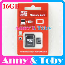 16GB Class10 Raspberry PI 3 SD Card Ras PI3 PI 2 Micro SD Card TF MicroSD Memory Card for BPI Banana R1,M3,M2+,M1+,D1,Orange PI
