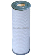 Arctic Spas filter and micron 800 sq/ft  hot tub spa filters filter 335mm long x 125mm diameter x 55mm hole