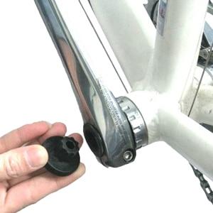 Crank Bottom Bracket Plug Arm Installation Tool For Shimano HollowTech II  MZ