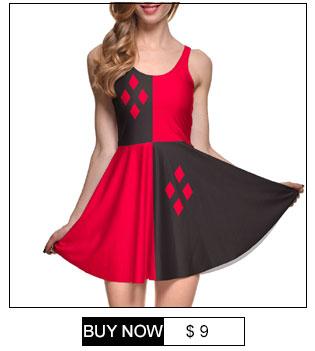 https://www.aliexpress.com/store/product/New-2016-Fashion-Dress-Sexy-Party-Dress-galaxy-3D-print-wholesale-HARLEY-QUINN-REVERSIBLE-SKATER-DRESS/603370_32696349937.html?spm=2114.12010608.0.0.pIJeYT