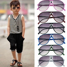 C3 Cycling Bicycle Glasses Anti-UV Child Children Boy Girl Kid Plastic Frame Sunglasses Goggles