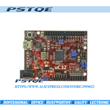 Free Shipping  NEW Original 410-254 PIC / DSPIC chipKIT uC32 Prototyping Platform, development board