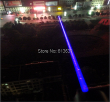 Good Quality  The Most Powerful Laser Torch Burning 10000mW Blue Laser Pointer 450nm Ignite Powerful Laser Powerful Laser Self-d
