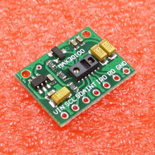 Heart-Rate Oximeter Pulse Sensor MAX30100 Pulsesensor Module(China)