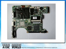 444002-001 board for HP pavilion dv9000 motherboard for AMD chipset free shipping