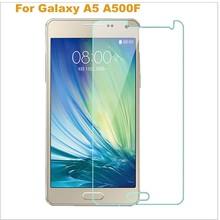 Gulynn premium Tempered Glass Samsung GalaxyA3 A5 A7 A8 J1 J5 J7 2016 9H 2.5D screen protector samsung J3 J5 2015