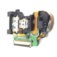 High Quality Game Repair Part for Sony PS3 slim KES-460A KEM-460A KES460A KES 460 AAA Dual Laser Lens(China)