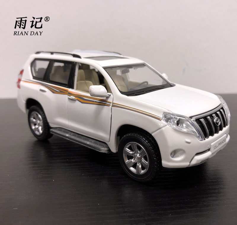 Toyota Prado (29)