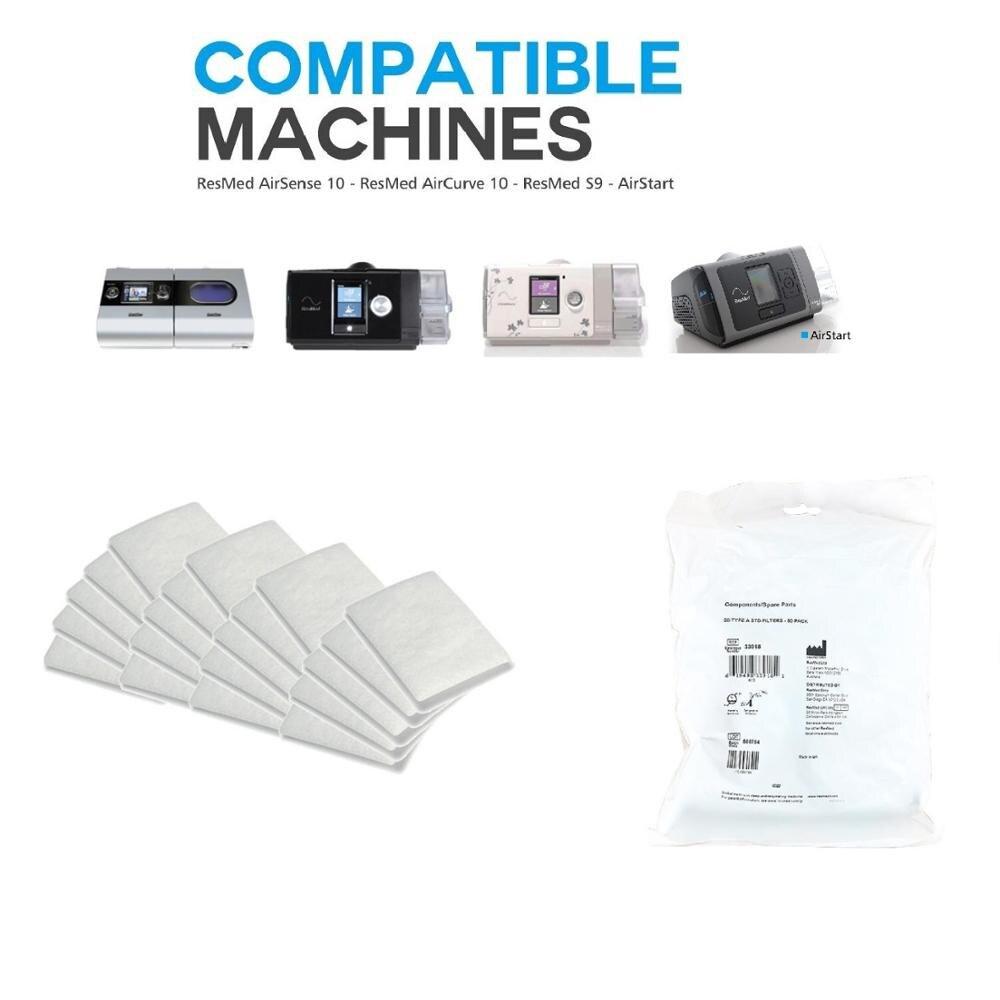 Moyeah-cpap-filters-ResMed01 -