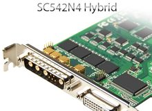 Mini PCI Express HD Video Capture Card 1080p - HD SDI 3G SDI 1080p60(China)