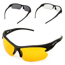 NEW Three Color Safety Glasses Transparent Protective And Work Safety Glasses Wind And Dust Goggles Anti-Fog Medical