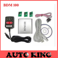 retailed ECU PROGRAMMER bdm 100 tool v1255 BDM100 Auto Programmers(China)