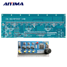 EGS031 EG8030 Three Phase Pure Sine Wave Inverter Driver Board Inverter UPS EPS+EGP3000W inverter power PCB