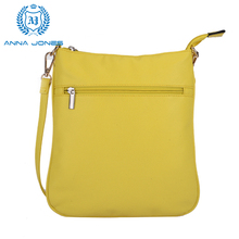 ANNA JONES 2017 Mini Small Womens Shoulder Bag Online Shopping Bags  Side Bags Pu Leather Messenger Bag CT15447A