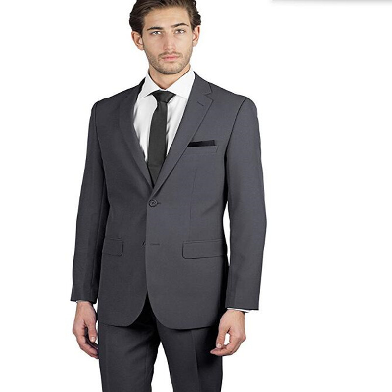 Latest Men Wedding Suits amp Dresses Collection 20182019 Trends