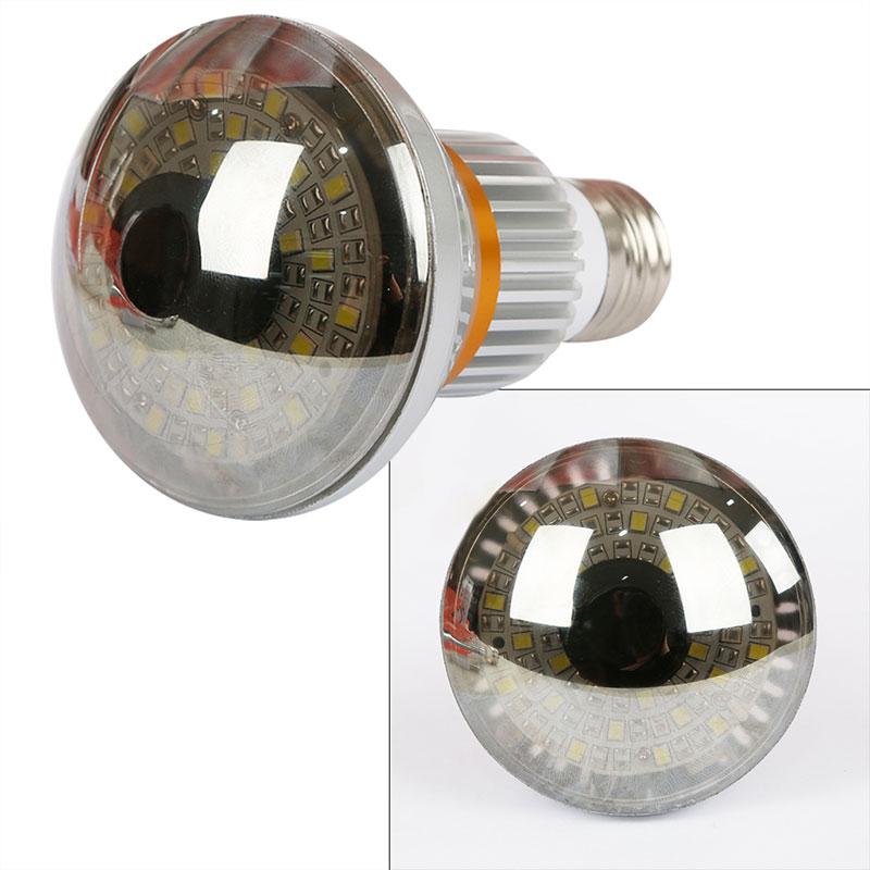 lamp885WM-W-main-10