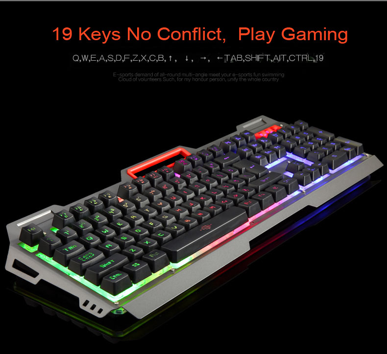 Switchable Mouse Full Buttons 11