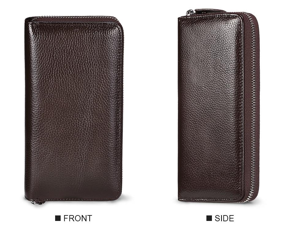 men-wallets-KA24L-red_14