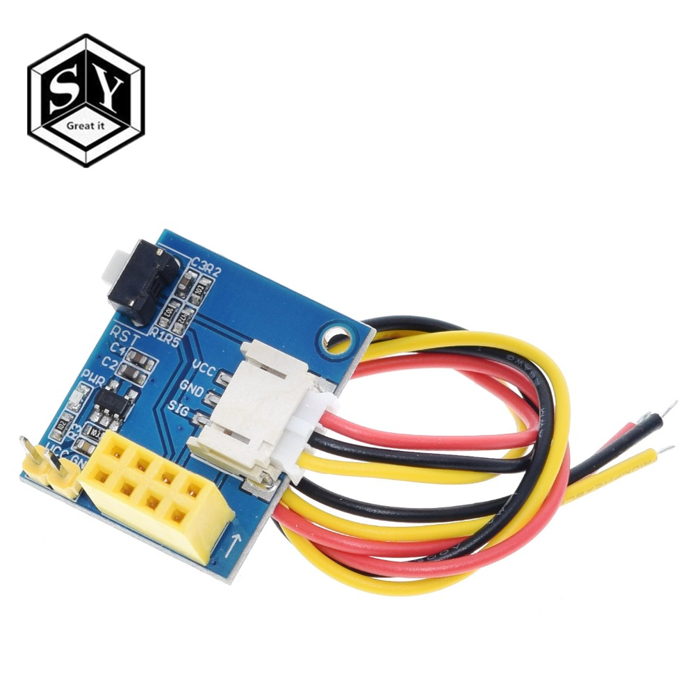 RGB ESP-01S (5)