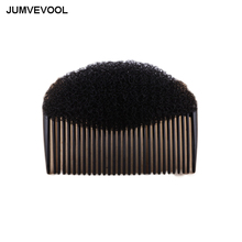 Fashion Women Comb Loose Hairdressing Tools Ladies Hairwear Hot Sale New Stylish Headbands Club Party Occasion Hair Beauty Maker