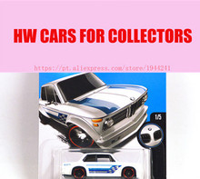 Hot Sale 2016 New Hot Wheels 1:64 2002 car Models Metal Diecast Car Collection Kids Toys Vehicle Juguetes(China)
