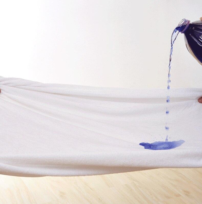 mattress cover2