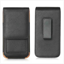 High Quality Wallet pu Leather Case With Belt Clip Holster for Prestigio MultiPhone 3530 Muze D3 TMobile Phone Waist Bag