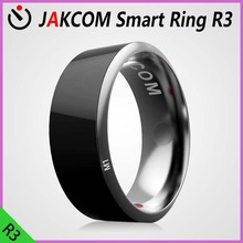 Jakcom Smart Ring R3 Hot Sale In Battery Storage Boxes As Battery Box 4 Aa 18650 Power Bank Diy Slick Silicone