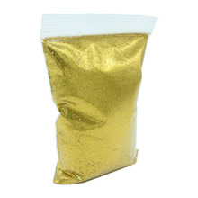 1 KG / Pack Sparkle Gold Silver Glitter Tiny Sequin For DIY Wedding Party Bridal Bridesmaid Centerpieces Decorations Favors Gift