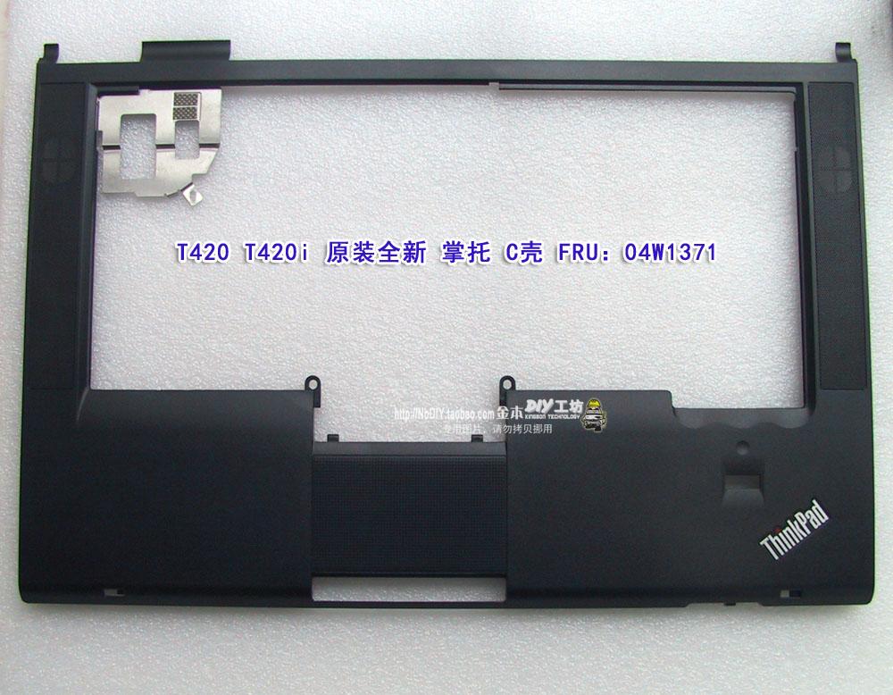 FOR thinkpad FOR LENOVO T420 T420i Palmrest C shell FRU04W1371<br><br>Aliexpress