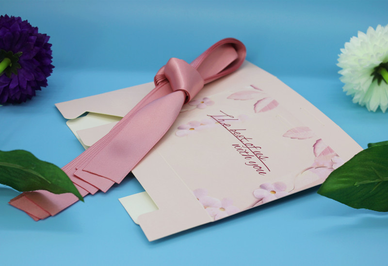 New Green Pink Gift Bags Wedding Favors and Gifts Box Party Paper Candy Box For Wedding Decoration Baby Shower Supplies (9)