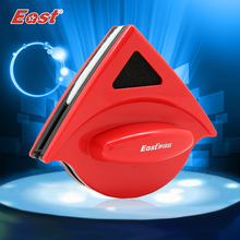 East Double-sided Adjustable Safety Glass Cleaner A5 Brush Magnetic Window Cleaner for 3-8 mm Single-glass Window