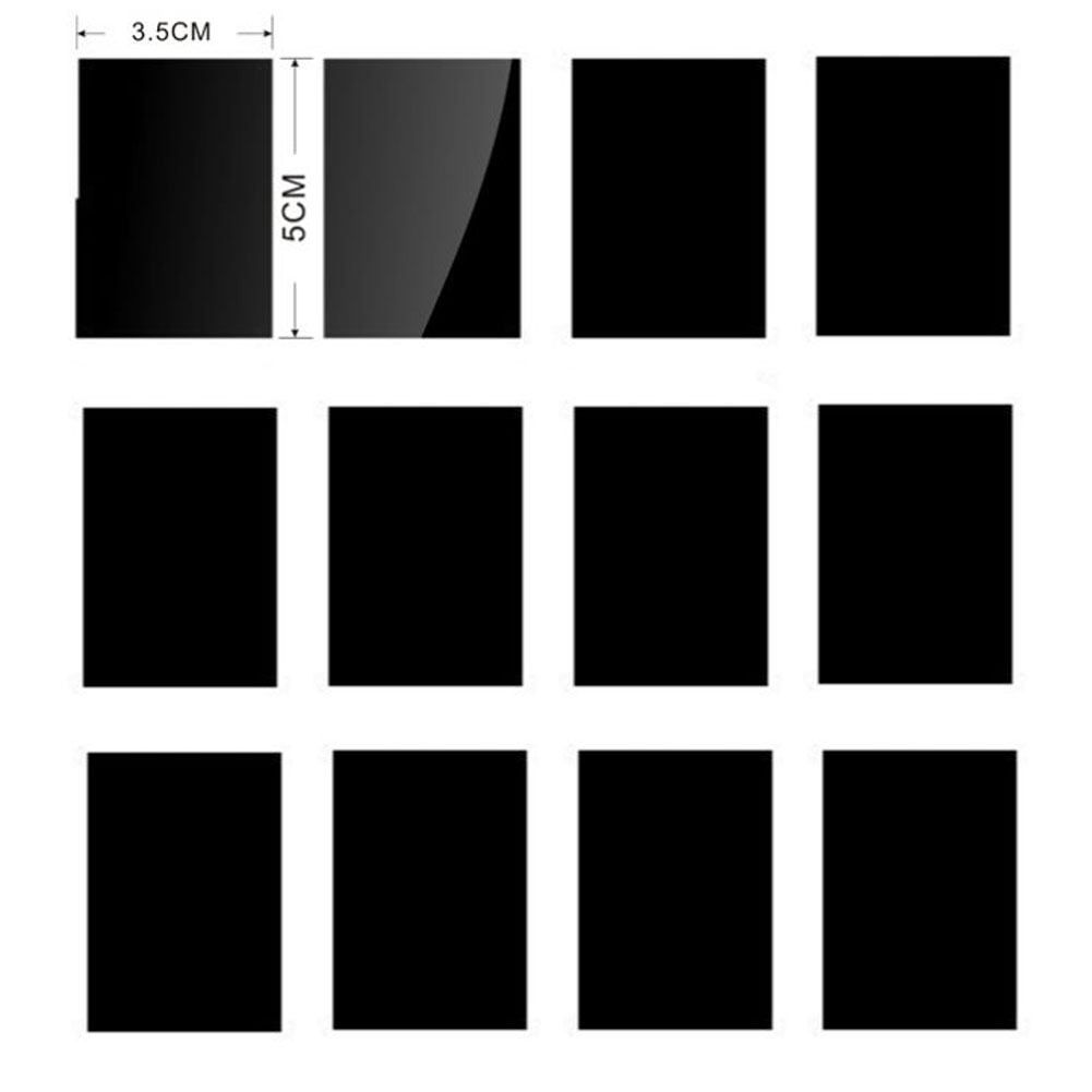 HTB1blKIRFXXXXb2XpXXq6xXFXXXR - 60pcs/set Blackboard Sticker Craft Kitchen Jars Organizer Labels Chalkboard