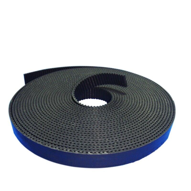 LIYU Long Belt for PK-3200 Printer <br><br>Aliexpress
