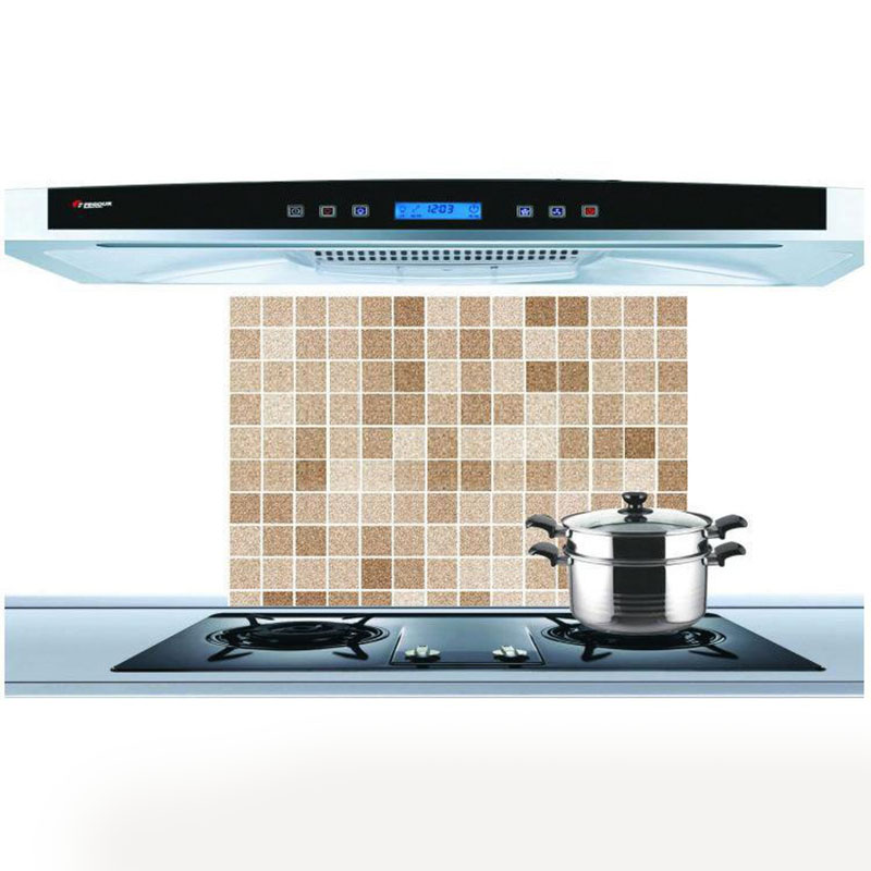 HTB1blcefrSYBuNjSspiq6xNzpXab - Anti-oil Wall Sticker High temperature For kitchen And Bathroom
