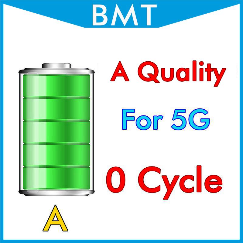 5G A_