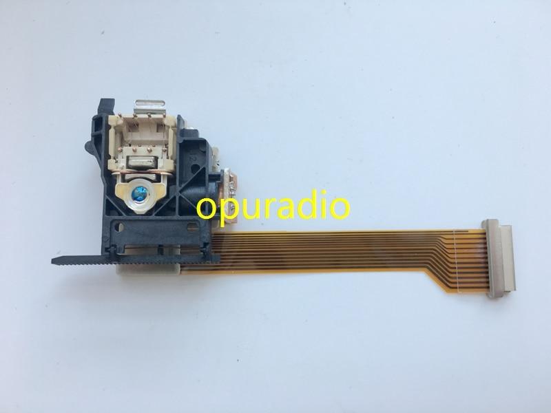 Cdm 9 Cd-930 100% Marke Neue Original Cdm9 Cdm-9 M9 Optical Pickup Laserlinse Getriebe Mit Gürtel Für Philipps Marantz Cdm-9 japan