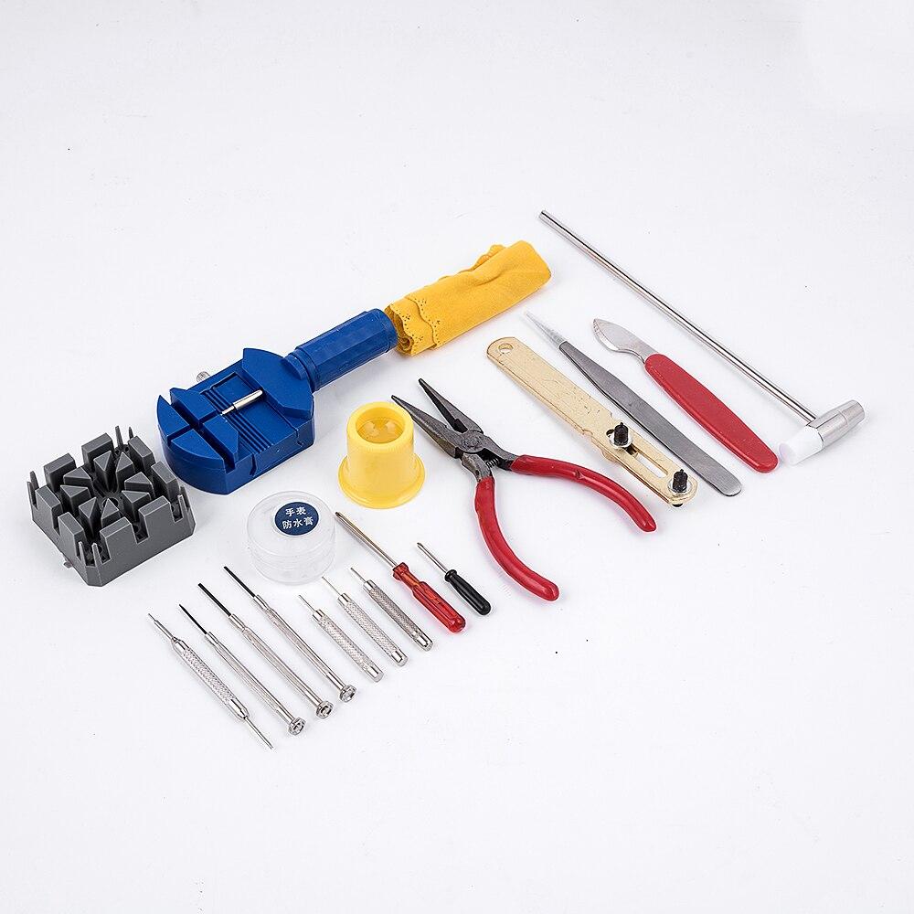 SR003 Watch Repair Kit (5)