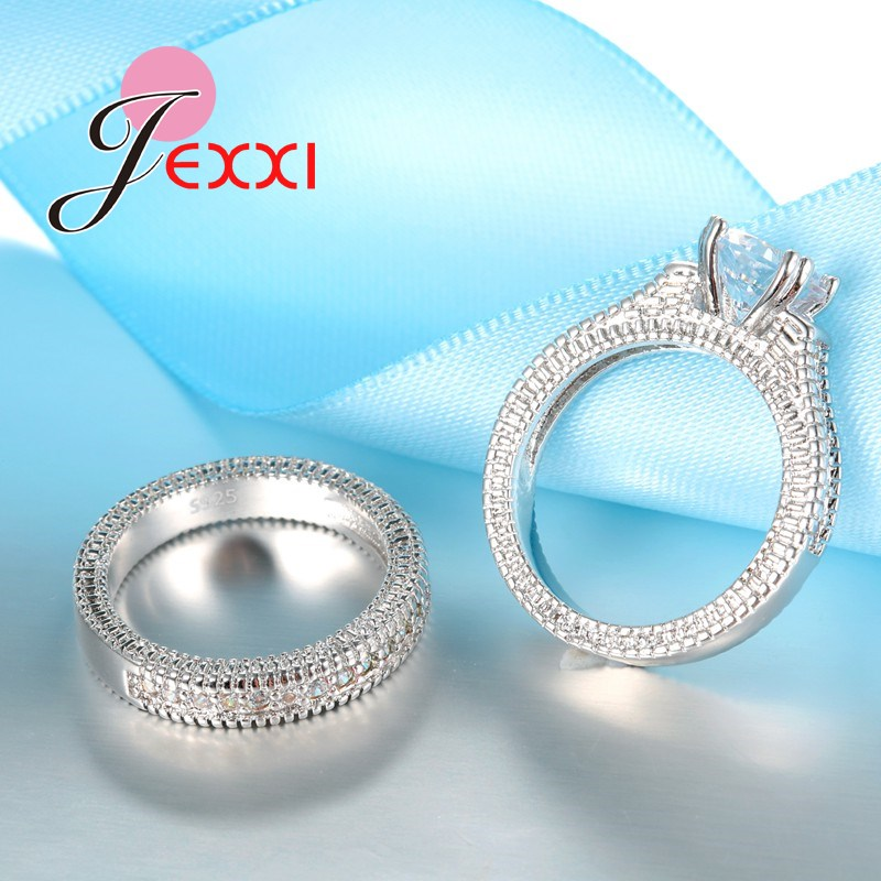 JEXXI-Luxury-925-Sterling-Silver-Women-Wedding-Rings-Set-Fashion-Band-Jewelry-Cubic-Zircon-Finger-Ring (4)