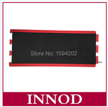 high performance 10dbi high gain marathon timing chip events floor mat uhf rfid antenna passive rfid antenna uhf carpet(China)