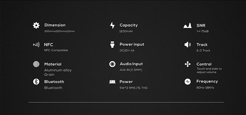 hyperguider solo one wireless speaker (14)