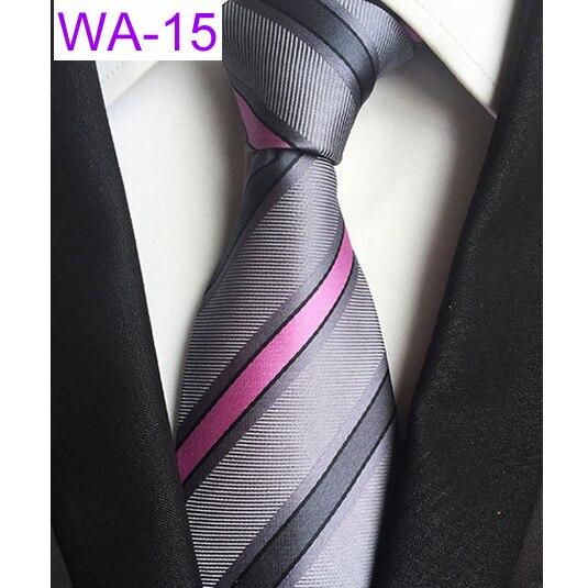 WB-15