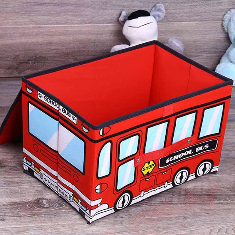 Storage Box(5)