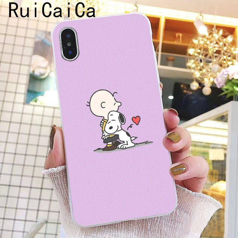 Good Luck Snoopys Cartoon Cute