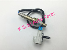 NEW OEM O2 OXYGEN SENSOR 234-4650 12567127 fits for Chevy GMC