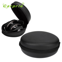 Carprir New Carrying Hard Case Protector For Beats By Dre Headphones Solo/Studio 17Jun28 Dropshipping(China)