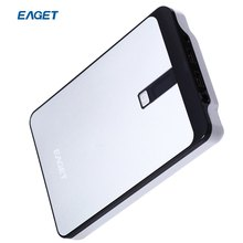 EAGET PT96 32000mAh Portable Power Bank External Battery Laptop Tablet Mobile Charing Power Bank for Sony/TOSHIBA/IBM/ACER /ASUS