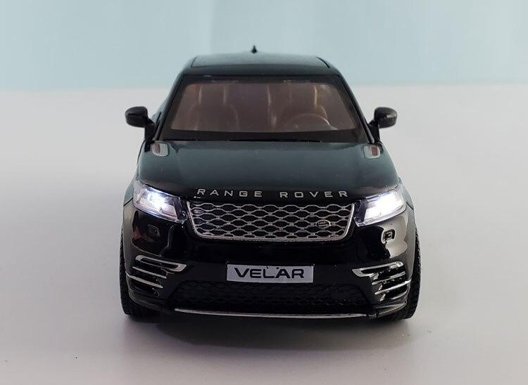 132 Range Rover Velar (19)