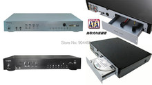 Gymsong home  HDD  karaoke player  With 2TB hard driver include 42000 KTV songs  KTV machine