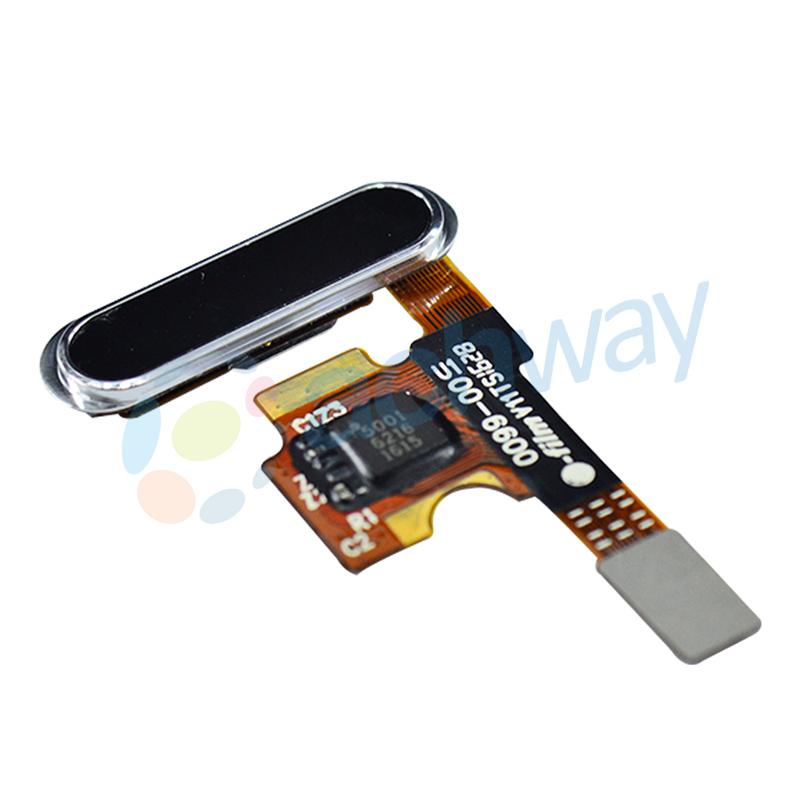 Xiaomi 5 Home Button Fingerprint Flex Cable (8)